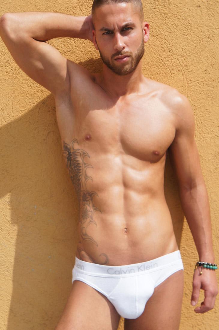 Nick K
