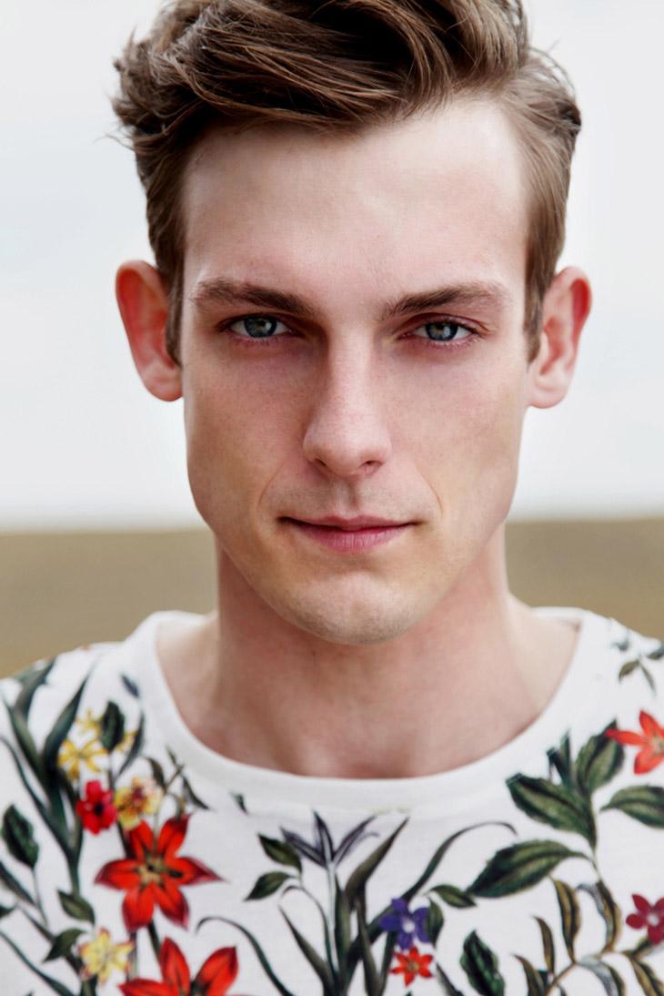 Pawel Binczak