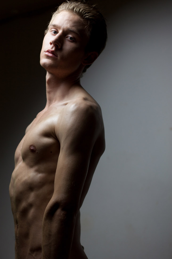 Seth London