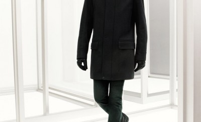Ian-Sharp-Hugo-Fall-Winter-2013-01