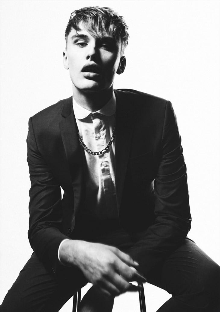 Ryan Danvers