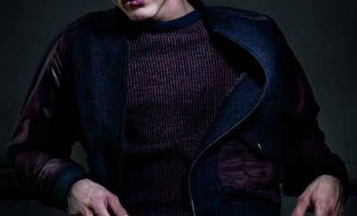 Clement-Chabernaud-Trussardi-Fall-Winter-2013-02