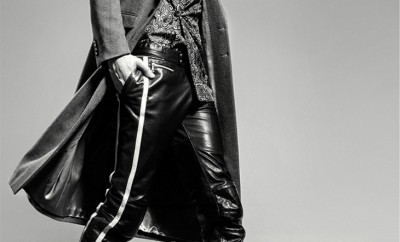Kevin-Sinclair-Essential-Homme-00