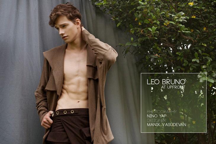 Leo Bruno