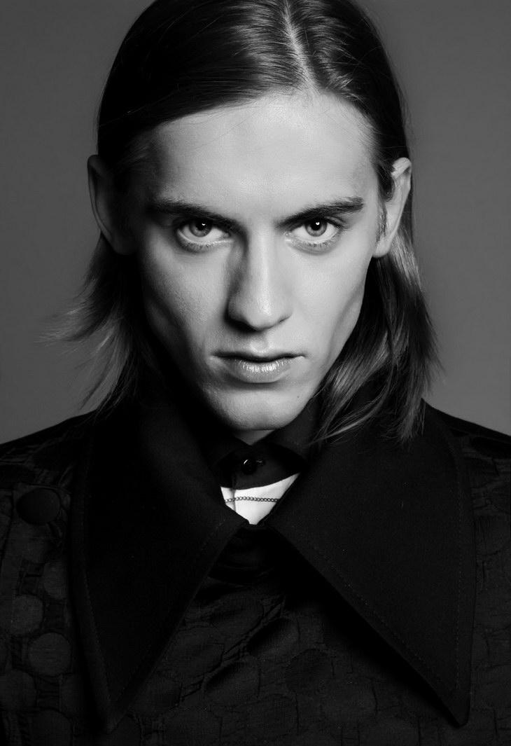 Mateusz Pietraszko