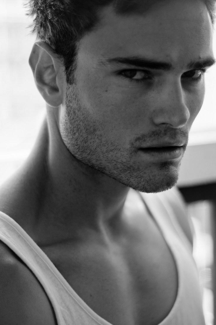 Nicolas Brulot