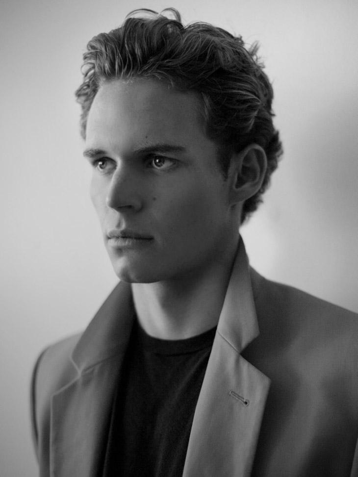 Noah Kane