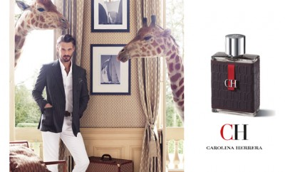 CH-Carolina-Herrera-Fall-Winter-2013-Campaign-01