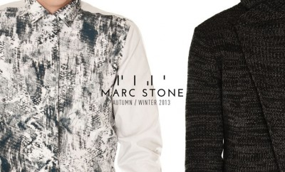 Fabio-Mancini-Juli-Marc-Stone-01