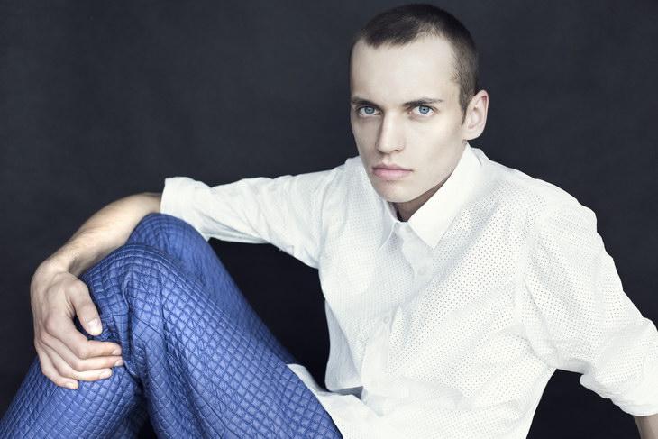 Hubert Koszela