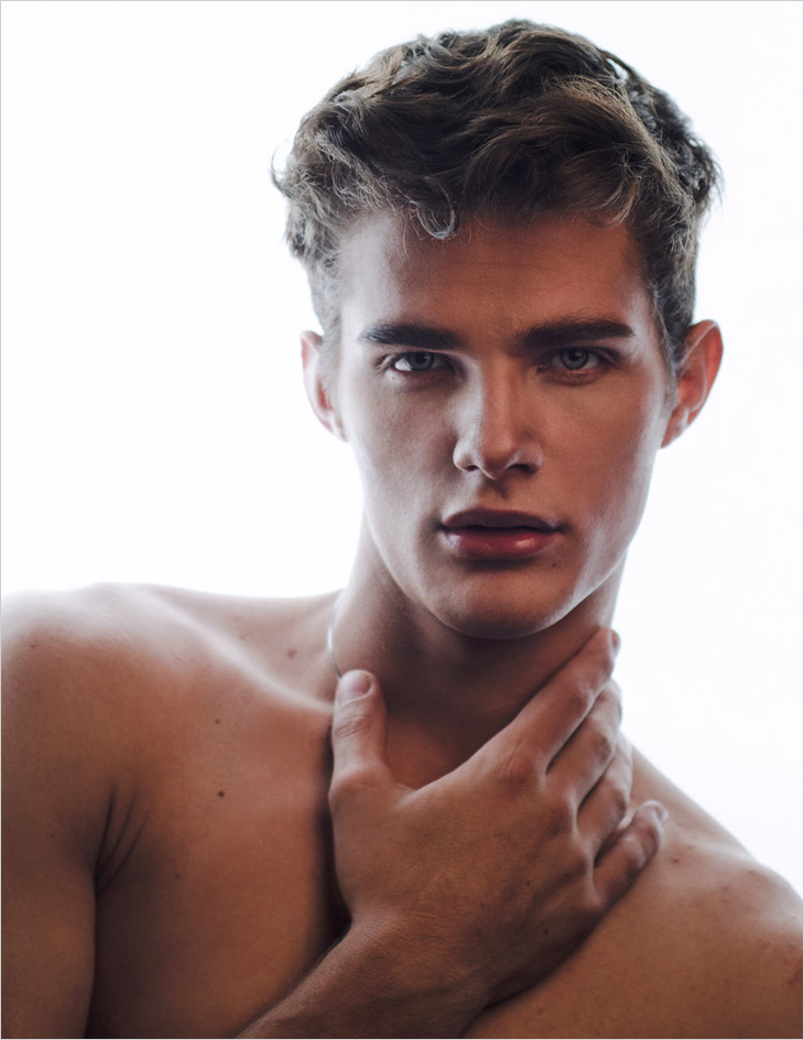 image Fresh face mens gay sex movieture solo hot