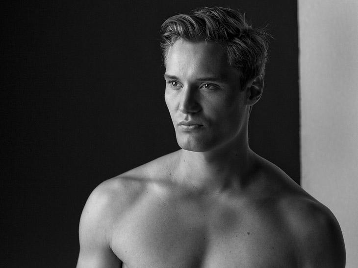 Clemens Bednar