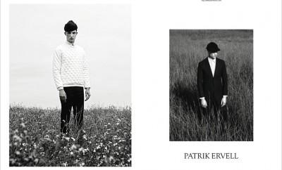 Max-Von-Isser-Patrick-Ervell-Fall-Winter-2013-01
