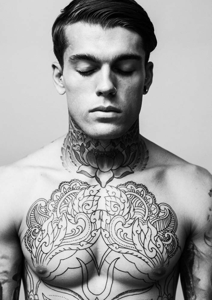 stephen james tumblr