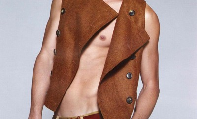 Ben-Hunter-Milan-Vukmirovic-Fashion-For-Men-01