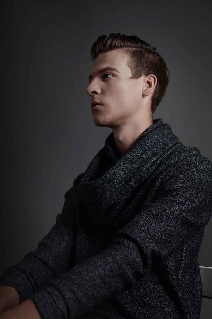 Marcin Dziak