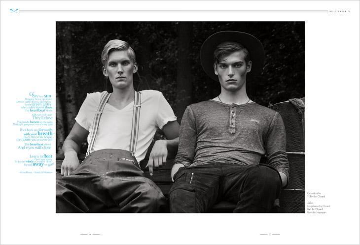 Kult Models