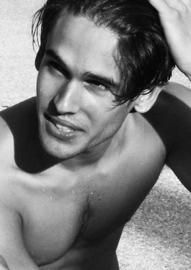 Alejandro Rosaleny