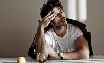 Andres-Velencoso-Segura-Esquire-Spain-02