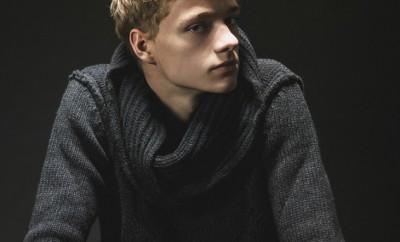 Daniel-Robaszkiewicz-Adrian-Skrzypczynski-01