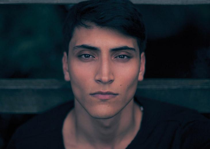 Osman Balkan