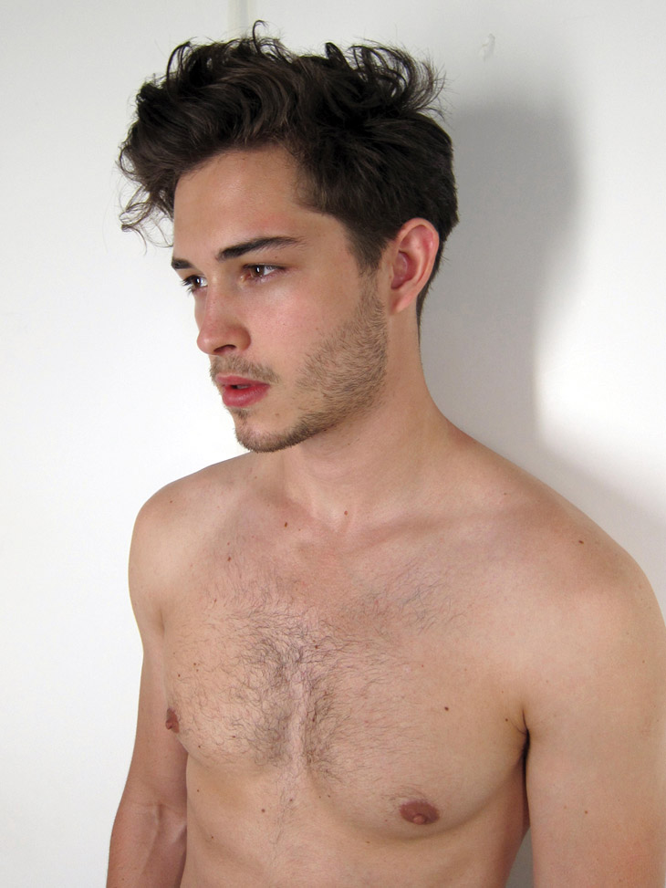Francisco Lachowski Digital Update