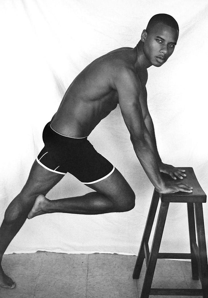 Kwame Dwumah Brimpong