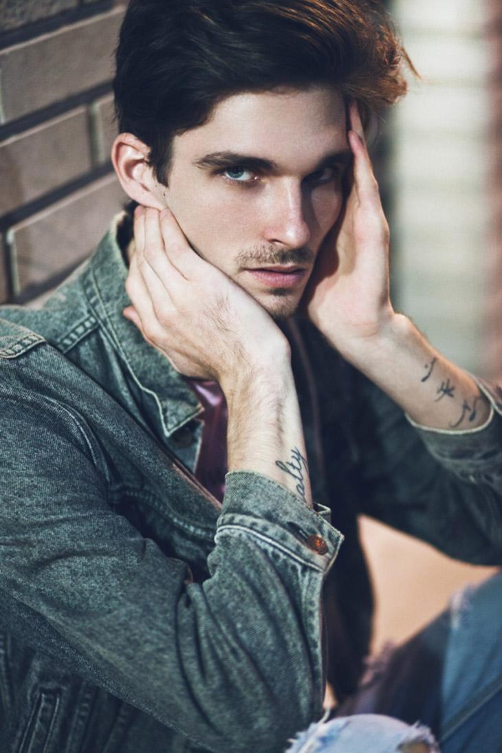 Miguel More