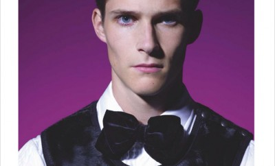 Philip-Witts-Numero-Homme-Karl-Lagerfeld-06