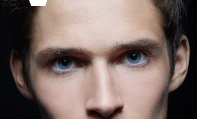VMAN-Ford-Model-Search-Finalists-Karl-Lagerfeld-01