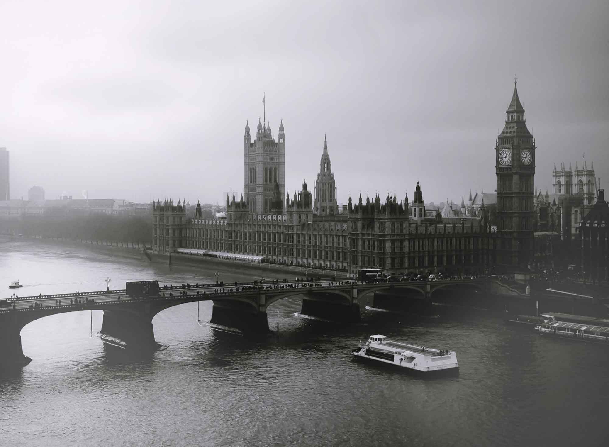 Zeb Ringle Matt Albiani London Agencies
