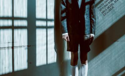 Daniel-Korzewa-Male-Models-Scene-01