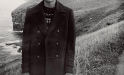 Duncan-Proctor-Christopher-Logan-03