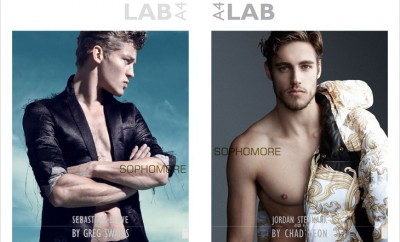 LAB-A4-Cover-00