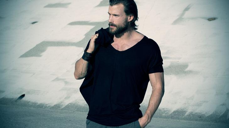 Lasse Larsen