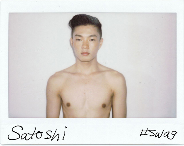 Satoshi Toda
