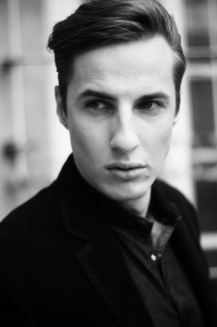 Jakub Kaczuk