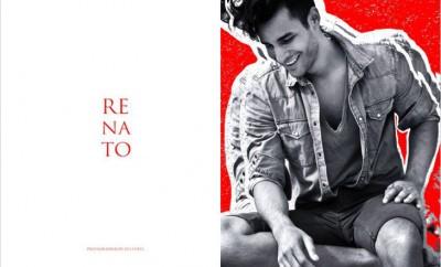 Renato-Freitas-Gui-Costa-01