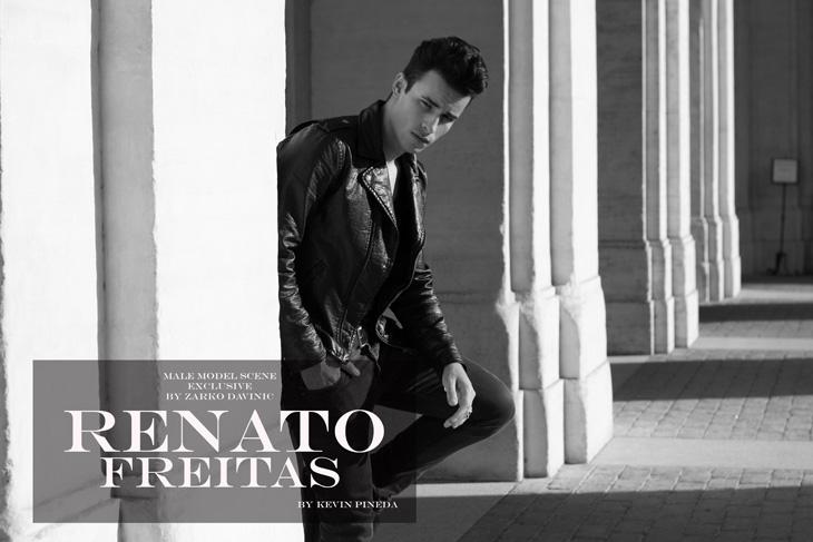 Renato Freitas