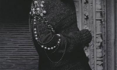 Baptiste-Giabiconi-Chanel-Karl-Lagerfeld-02