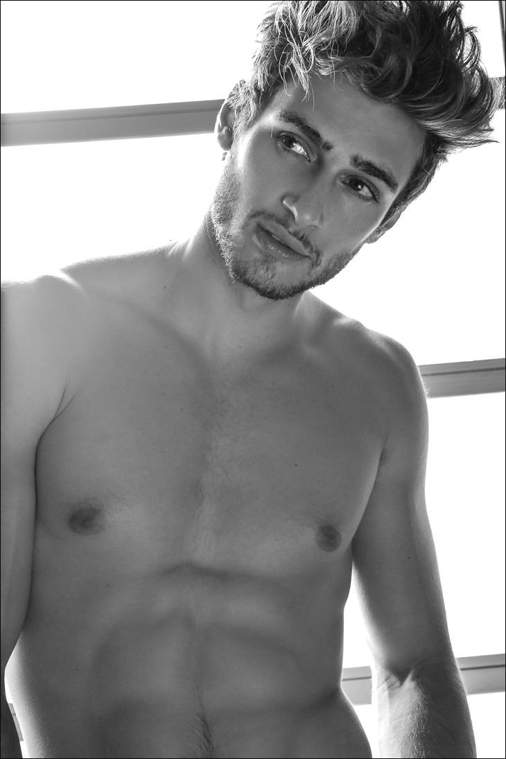 Daniel-Bederov-Jake-Senfeld-Male-Model-S