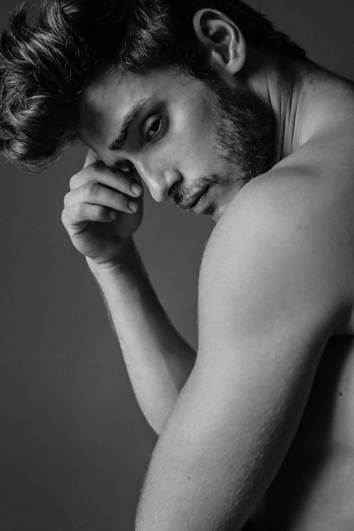 Jake Senfeld