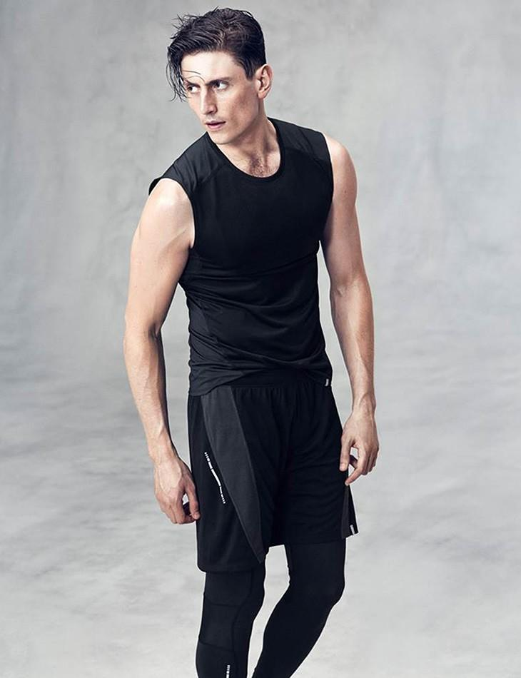Andreas Sjodin