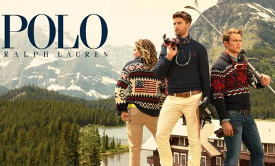 Polo-Ralph-Lauren-Holiday-2013-Arnaldo-Anaya-Lucca-01