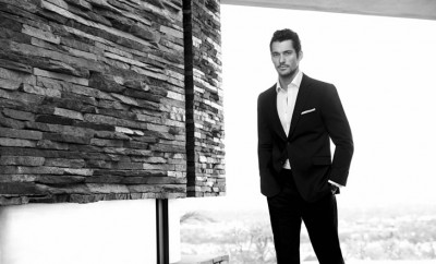 David-Gandy-Arnaldo-Anaya-Lucca-Marks-Spencer-Spring-2014-01