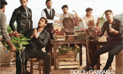 Dolce-Gabbana-SS14-Menswear-01