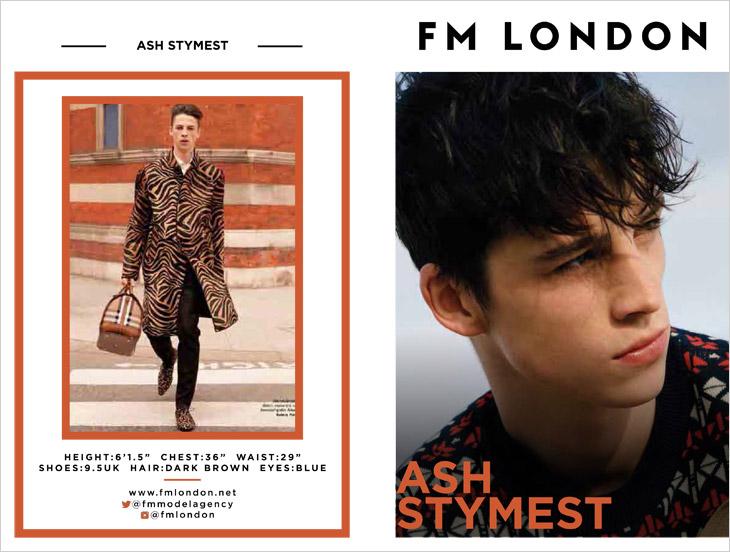 FM Agency