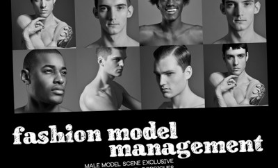 Fashion-Model-Management-Guys-Daniel-Rodrigues-00