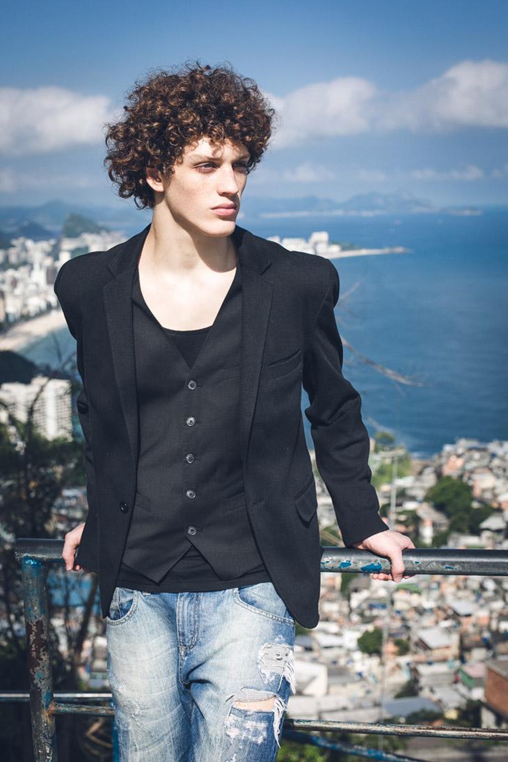 Gabriel Sihnel