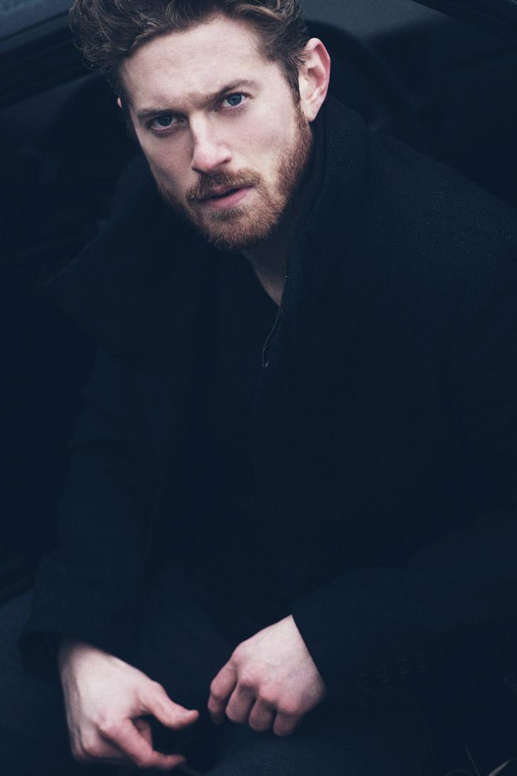 Jordan Hemingway